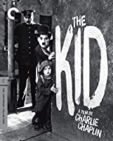 Criterion Collection: Kid / [Blu-ray] [Import]