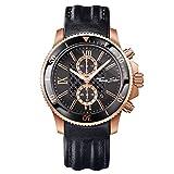 Reloj Thomas Sabo - Hombre WA0189-213-203-44mm