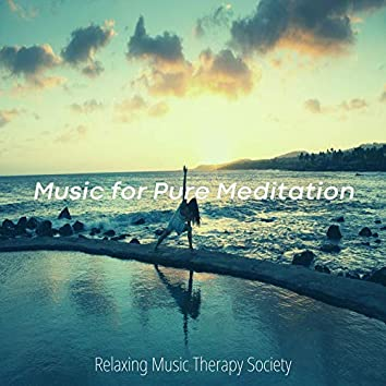 Music for Pure Meditation