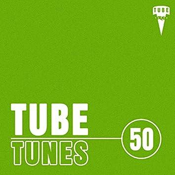 Tube Tunes, Vol.50