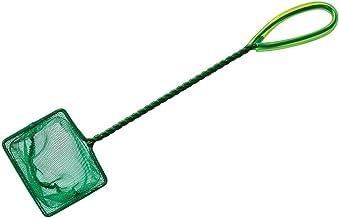 Pisces Aquatics Fish Net 3 Inch