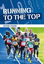 Best run to the top Reviews