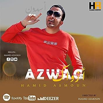 AZWAG