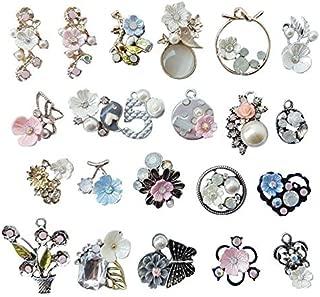 cheap rhinestone jewelry wholesale