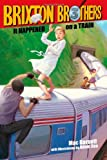 It Happened on a Train (Volume 3) (Brixton Brothers, Band 3)