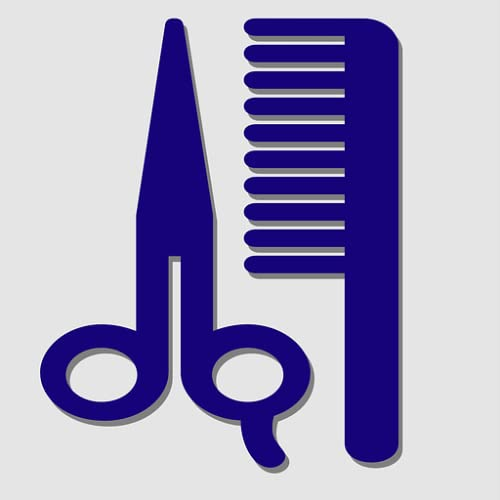 Hair Stylist Flashcards