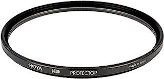 Hoya HD Protector Super Multi Coated, 40.5mm
