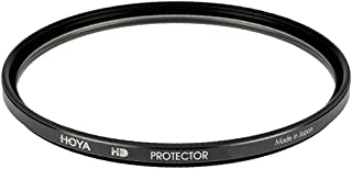 Hoya 58mm HD Digital Protector Screw-in Filter