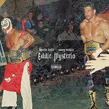 Eddie Mysterio