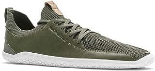 vivobarefoot Primus Knit Mens Shoes