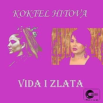 Koktel Hitova