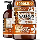 MediPaws® Scottish Salmon Oil For...