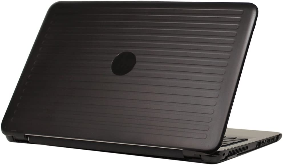 mCover Hard Lowest price challenge Shell Case ONLY for 1 Very popular 15-baXXX 15-ayXXX 15.6