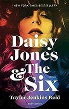 Daisy Jones & The Six (Dutch Edition)