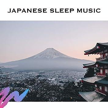 Japanese Sleep Music