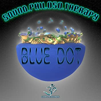 Blue Dot - Single