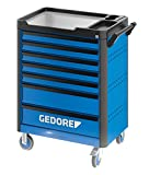 GEDORE WHL-L7 workster highline ...