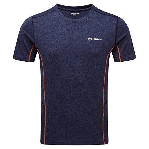 Montane Dart T-Shirt - SS19 - XXL