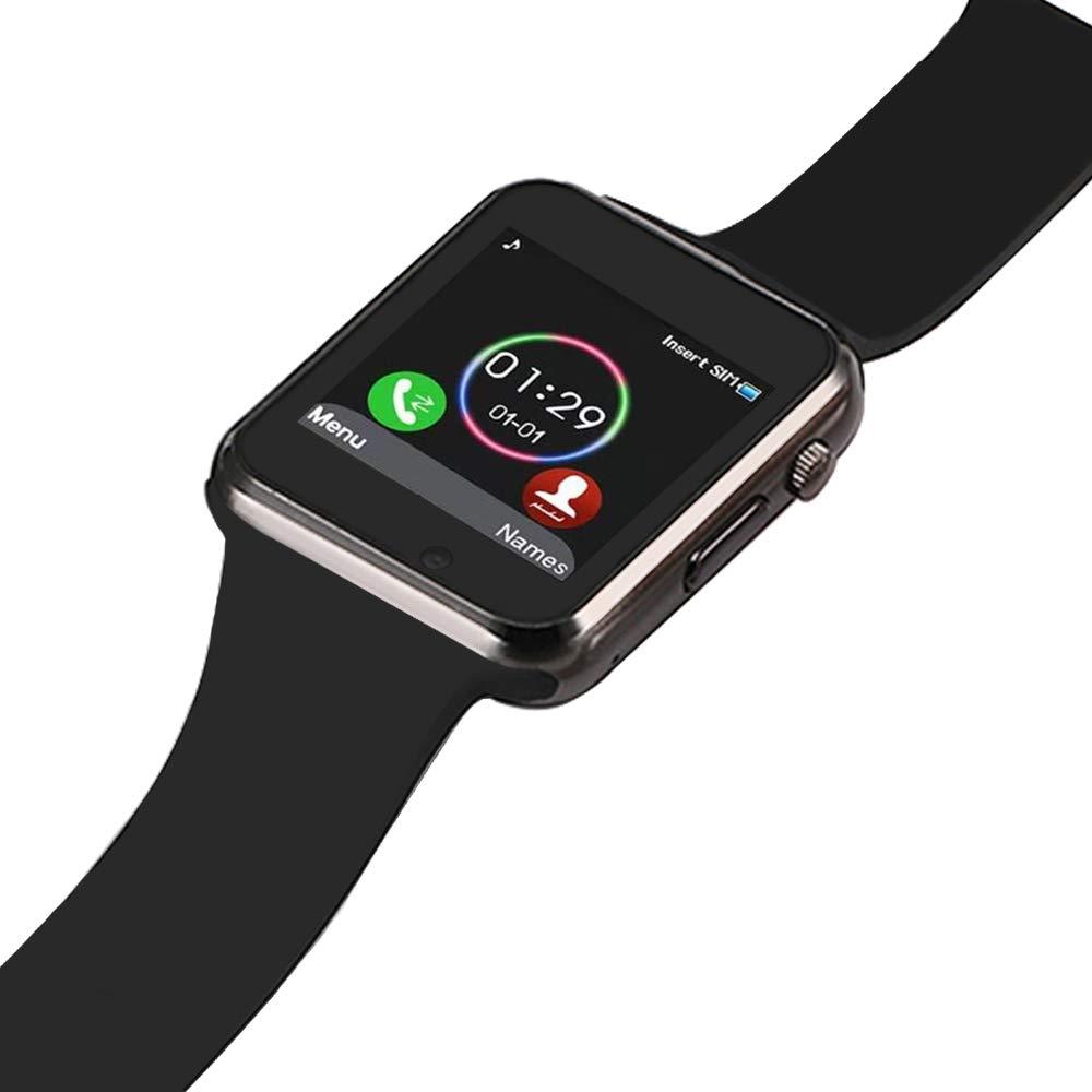 Aeifond Smartwatch