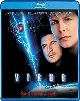 Virus / [Blu-ray] [Import]