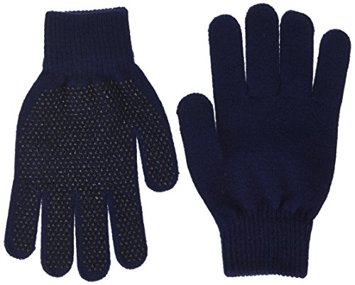- Lady In The Navy Handschuhe