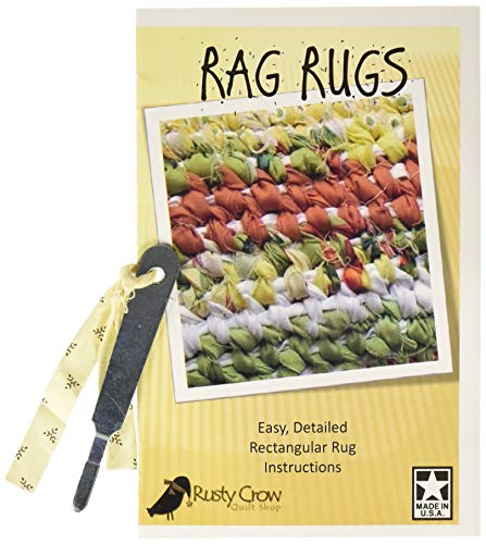 Opiniones y reviews de Materiales para tejer con aguja de lengueta los preferidos por los clientes. 14