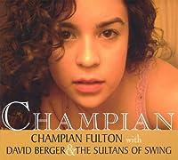 Champian (Dig)