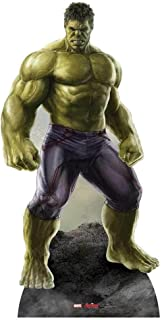 Best incredible hulk life size statue Reviews