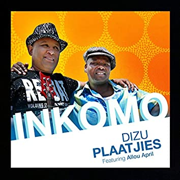 Inkomo (Single remix)