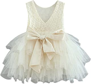 baby christmas dresses 6 months