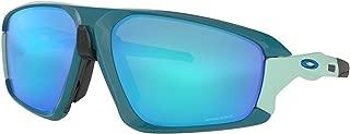Oakley Men's Field Jacket Polarized Sunglasses