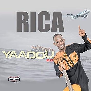 Yaadou 2.0