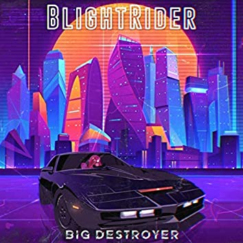 Blightrider