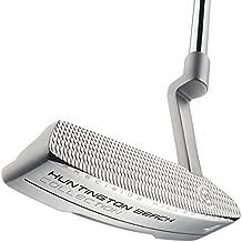 Cleveland Golf Huntington Beach #4 Golf Putter