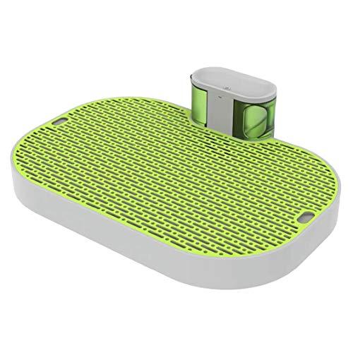 smart tray - 5