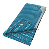 best sleeping bags for camping