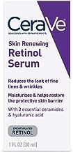 Best cerave retinol serum Reviews