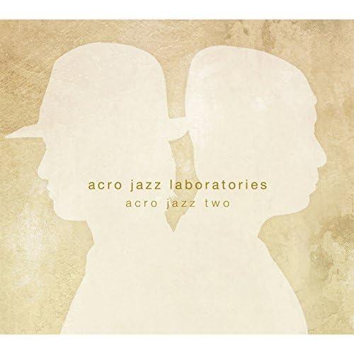 Acro Jazz Laboratories