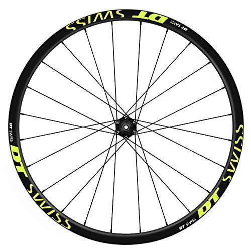 Pegatinas Llantas Bicicleta 29