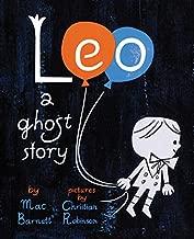 Best ghost stories leo Reviews