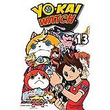 YO-KAI WATCH, Vol. 13 (13)