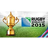 Rugby World Cup 2015 [オンラインコード]