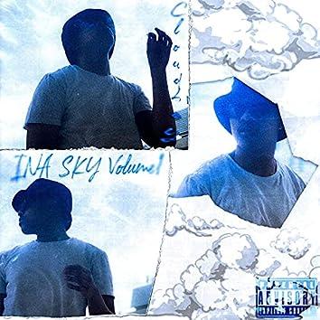 INA Sky Volume 1
