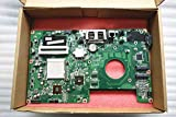 Miwaimao DA0NZ2MB6F0 fit for HP TouchSmart 310 System Motherboard with Video Chips on Board 618640-002 618639-001