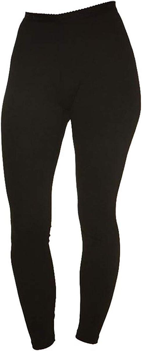 Terramar Popular Brand Cheap Sale Venue brand in the world Polypropylene Lightweight Pants Knit Mesh