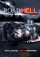 Road Hell [DVD] [Import]
