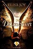 Himmlische Dämonen (Himmel und Hölle 1)