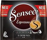 Senseo Typ Espresso