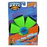 Goliath Phlat Ball Jr, Colors may vary