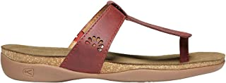 Kaci Ana Posted Womens Sandal
